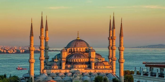 თურქეთში შესასვლელად, მხოლოდ PCR ტესტის უარყოფითი პასუხი დაგჭირდებათ
