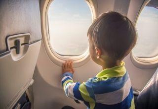 10 წლამდე ბავშვების, საქართველოში შემოსვლის პირობები – მთავრობის ახალი გადაწყვეტილება